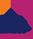 Barnet Homes Logo