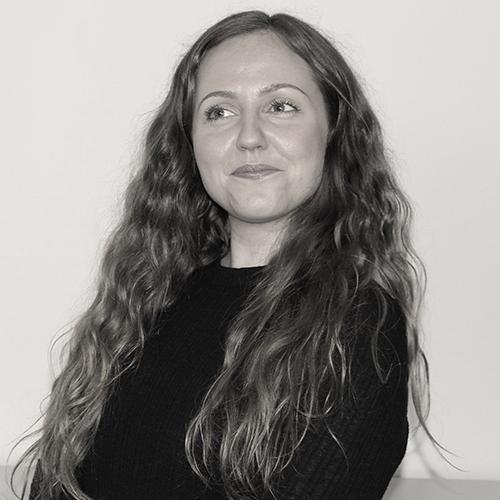 Hannah Guilfoyle