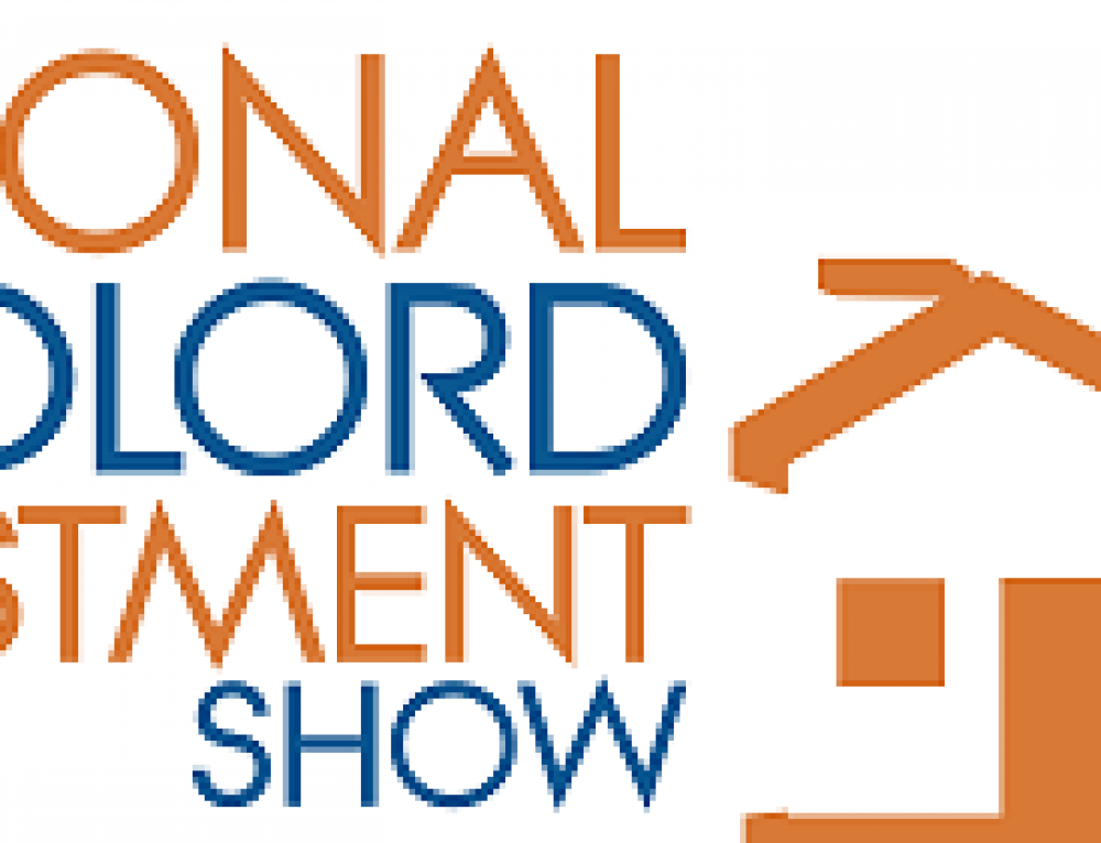 LANDLORD INVESTMENT SHOW