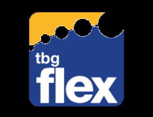 TBG Flex