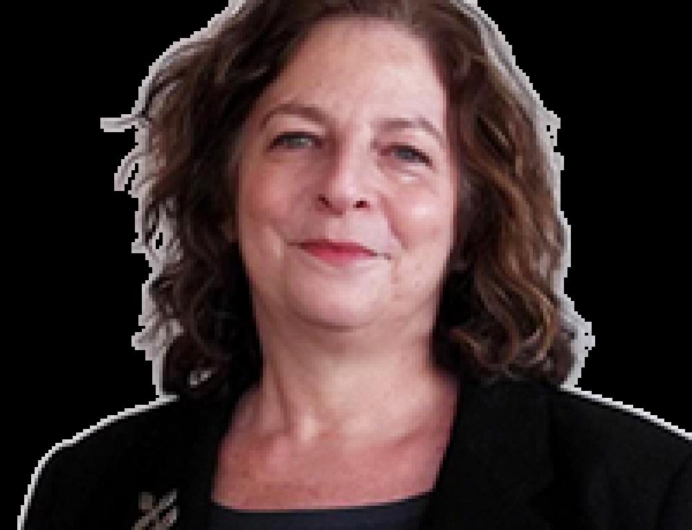 Sharon Slotnick