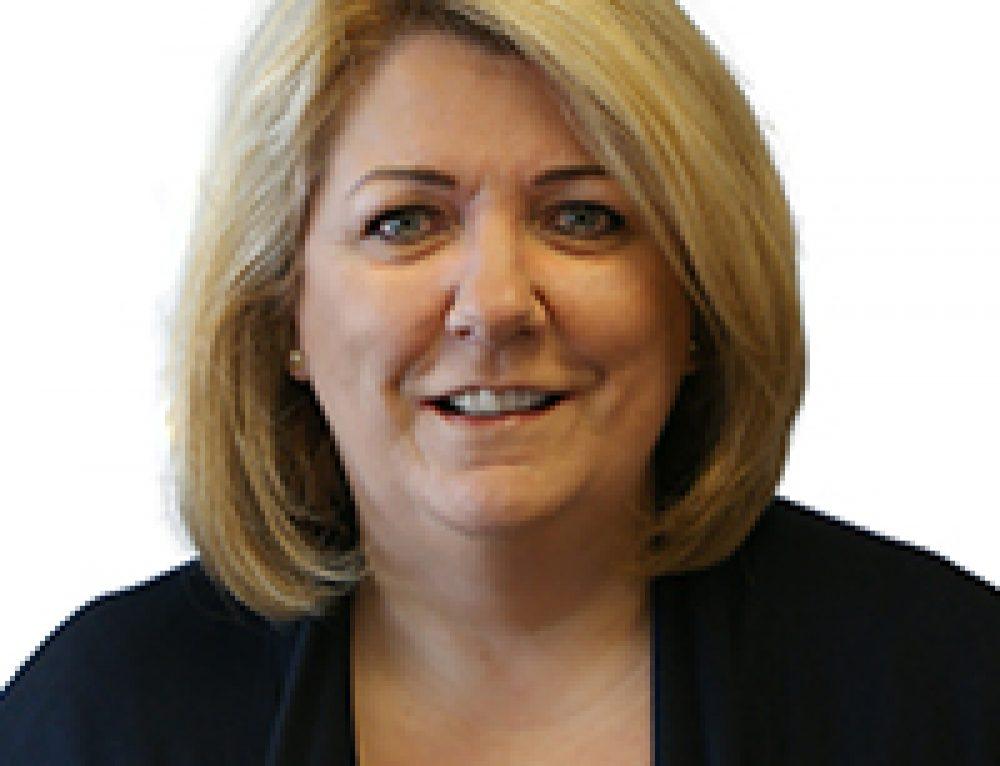 Rebecca Toloui-Marks