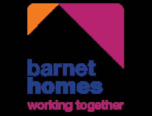 Barnet Homes