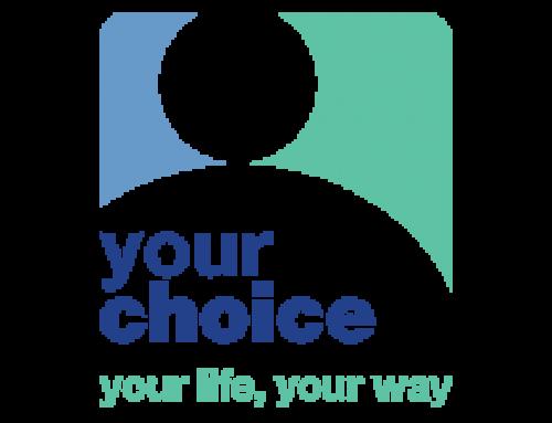 Your Choice Barnet
