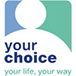 Your Choice Barnet Retina Logo