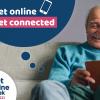 Get Online Week 2021