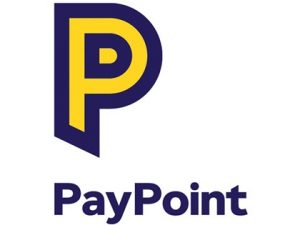 Ways to pay your rent – Barnet Homes