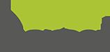 let2barnet Logo