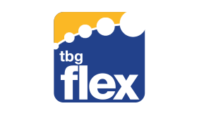 Image result for tbg flex