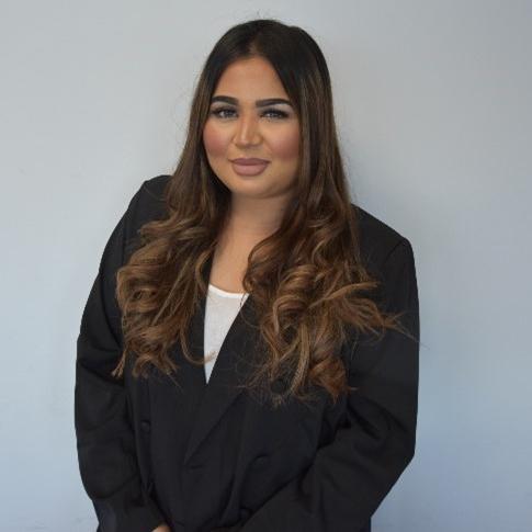 Samiya Akhtar