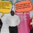 The Barnet Group Apprentice Programme 2021/2022
